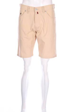 Къси панталони Pierre Cardin1