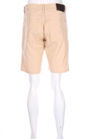 Къси панталони Pierre Cardin2