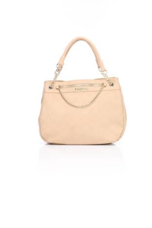 Чанта Bebe1