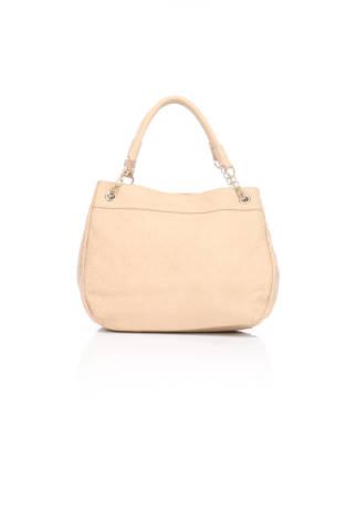 Чанта Bebe2