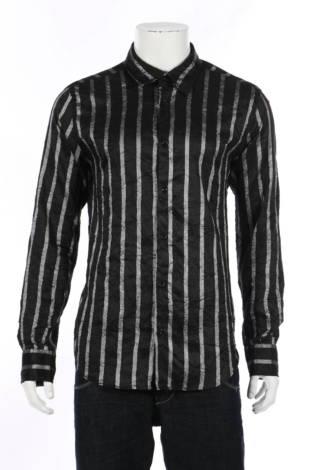 Риза TIPO'S