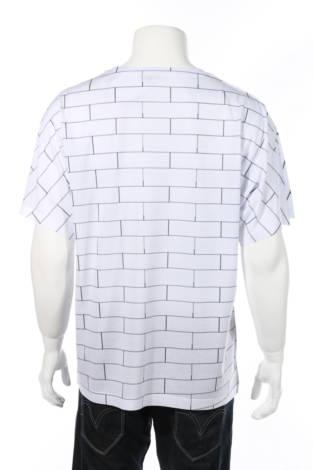 Тениска Sublivie2