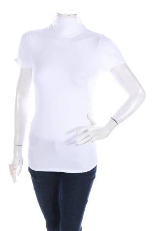 Тениска Kenneth Cole
