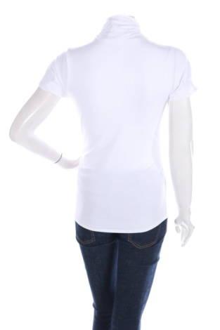 Тениска Kenneth Cole2