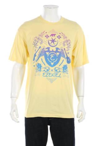 Тениска Ezekiel1