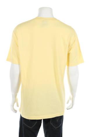 Тениска Ezekiel2