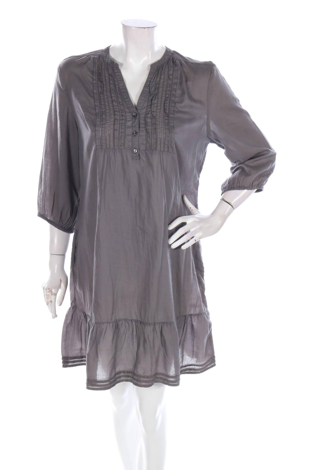 Ежедневна рокля Old Navy1