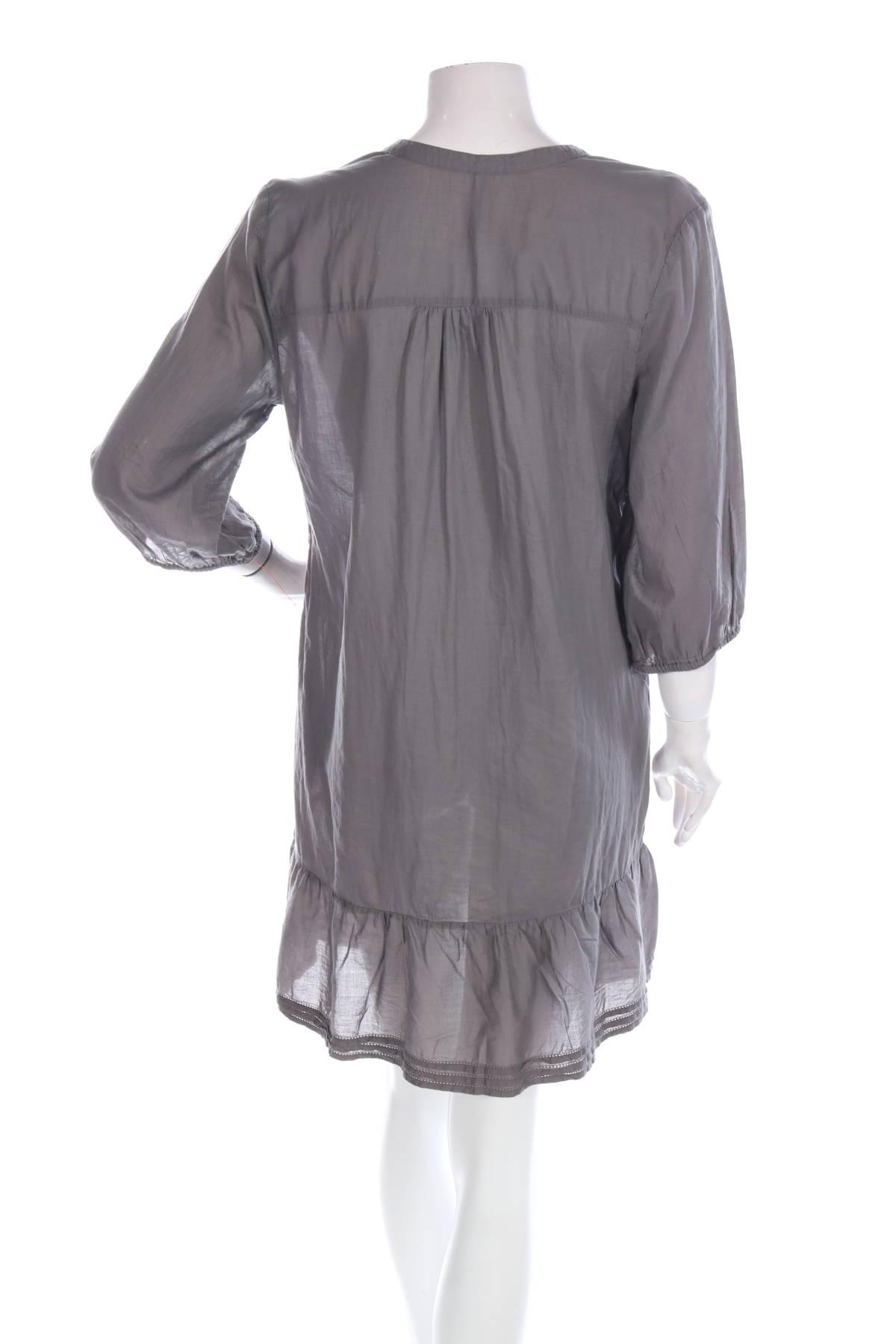 Ежедневна рокля Old Navy2