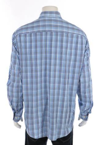 Риза Casa Moda2