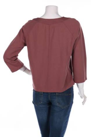 Блуза J.Jill2