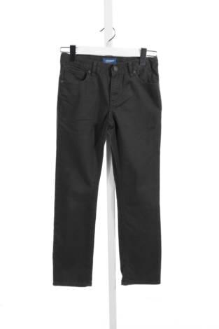 Детски панталон Old Navy