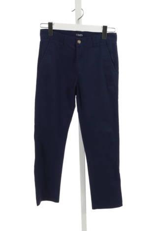 Детски панталон Chaps
