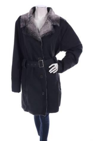 Зимно палто Dollhouse