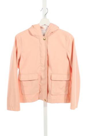 Дестко пролетно -есенно яке Zara