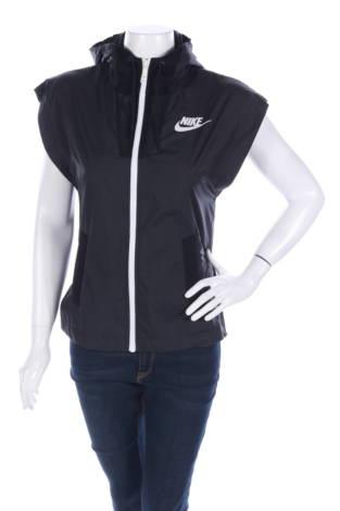 Спортен елек Nike