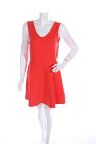 Ежедневна рокля Cynthia Rowley