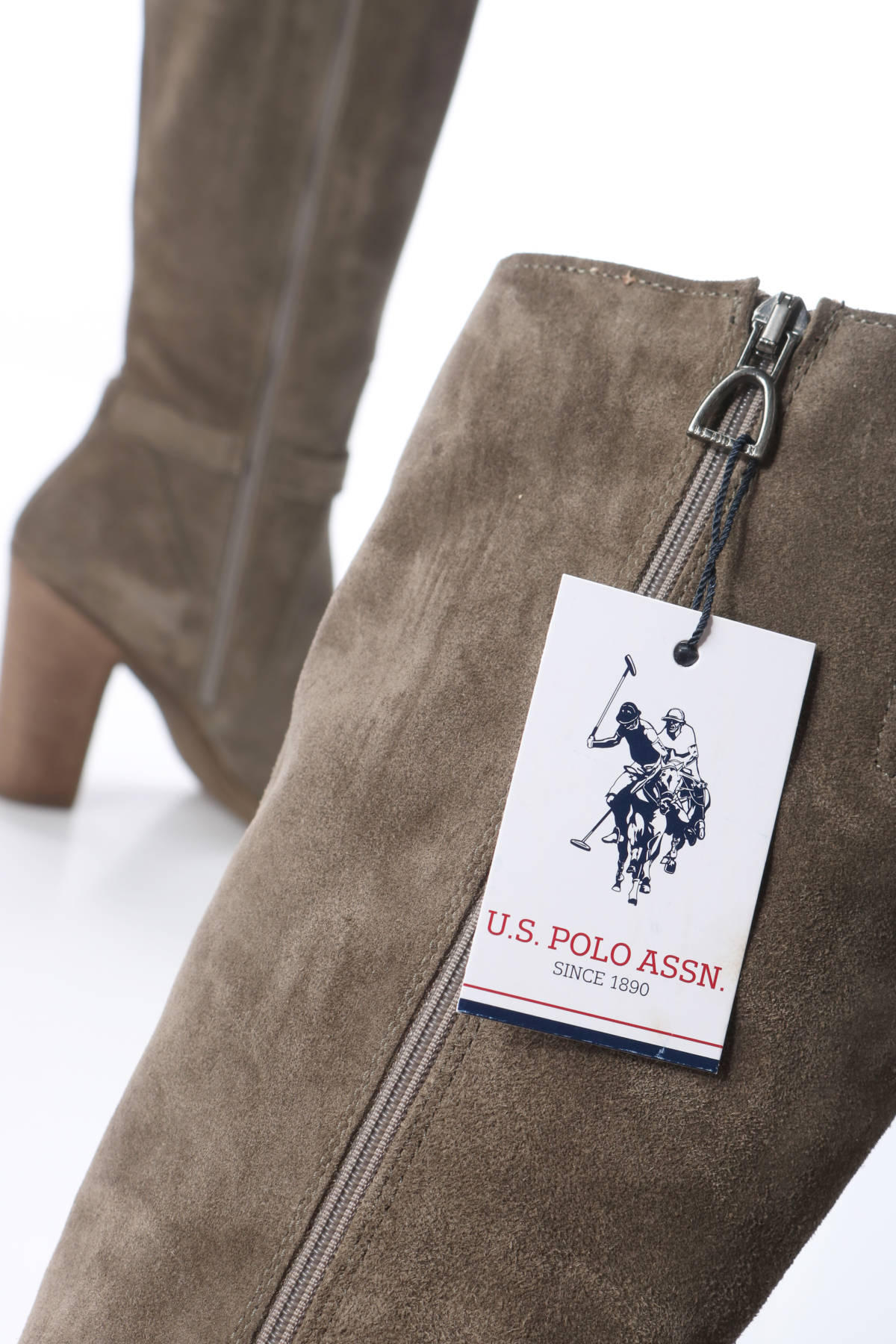 Ботуш Us Polo Assn.4