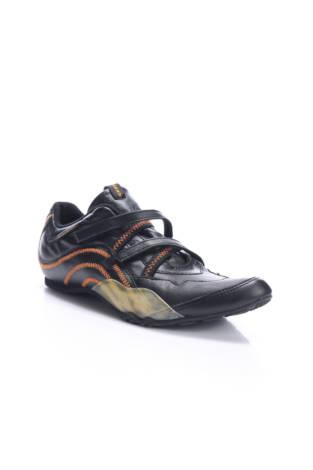 Спортни обувки Xx by Mexx
