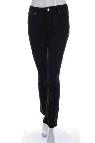 Панталон My Christy