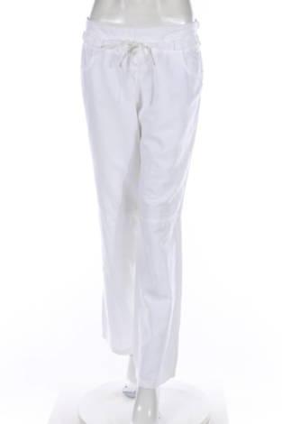 Панталон за бременни ANA