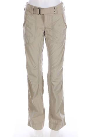 Спортен панталон H2O