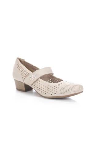 Ниски обувки Relife