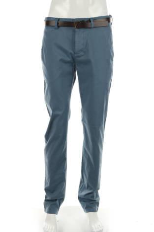Панталон McNeal