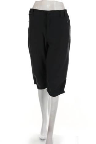 Спортен панталон CMP