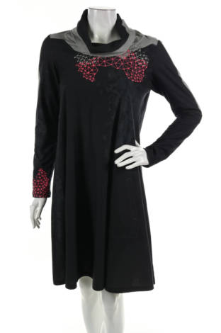 Ежедневна рокля AVENTURES DES TOILES