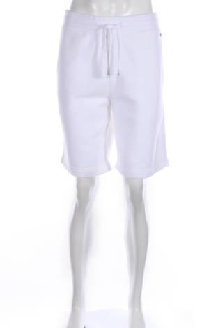 Спортни къси панталони HOLLISTER