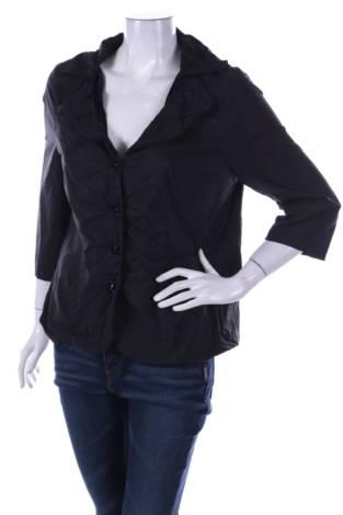 Спортно-елегантно сако Vera Mont