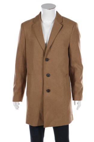 Зимно палто Tom Tailor