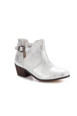 Ниски обувки La bottine souriante