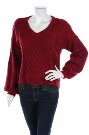 Пуловер LOWRYS FARM