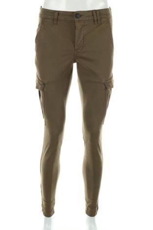 Спортен панталон GABBA