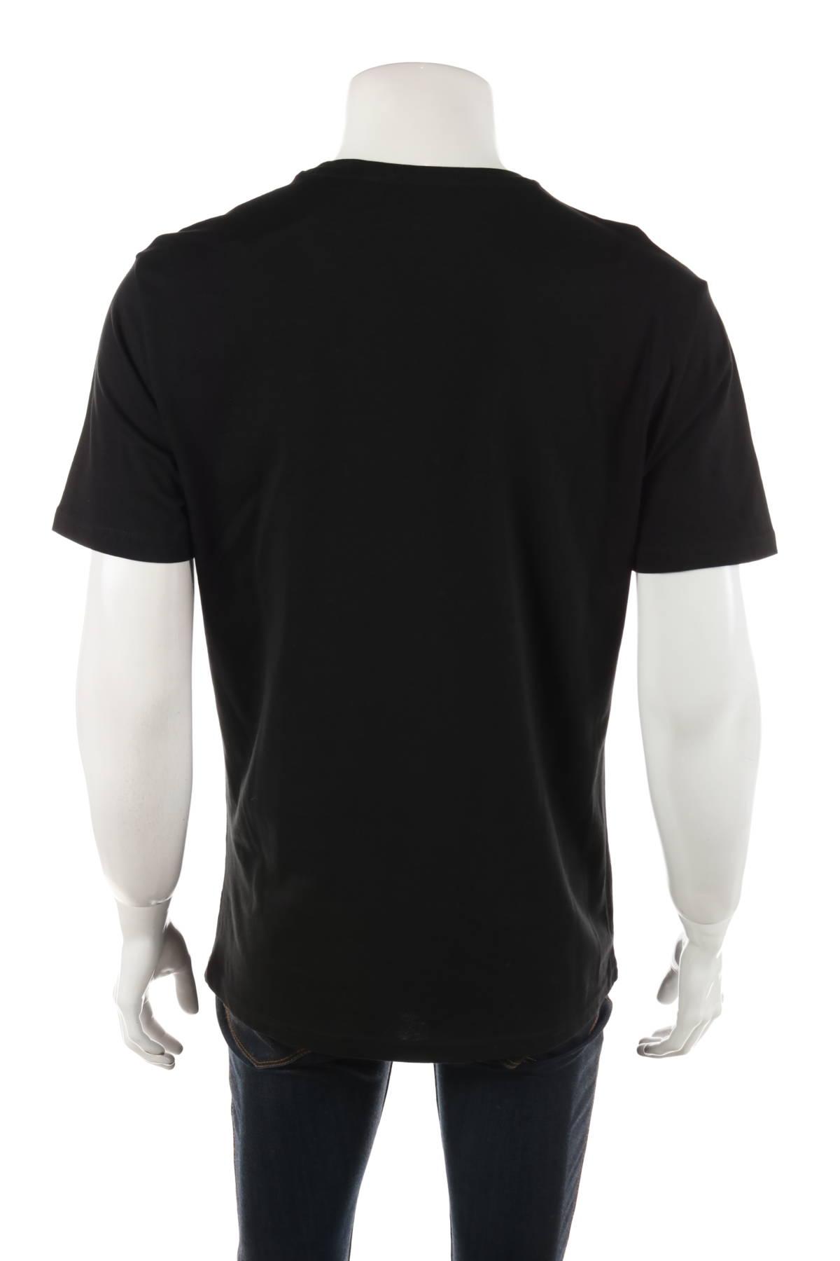 Тениска PIER ONE2