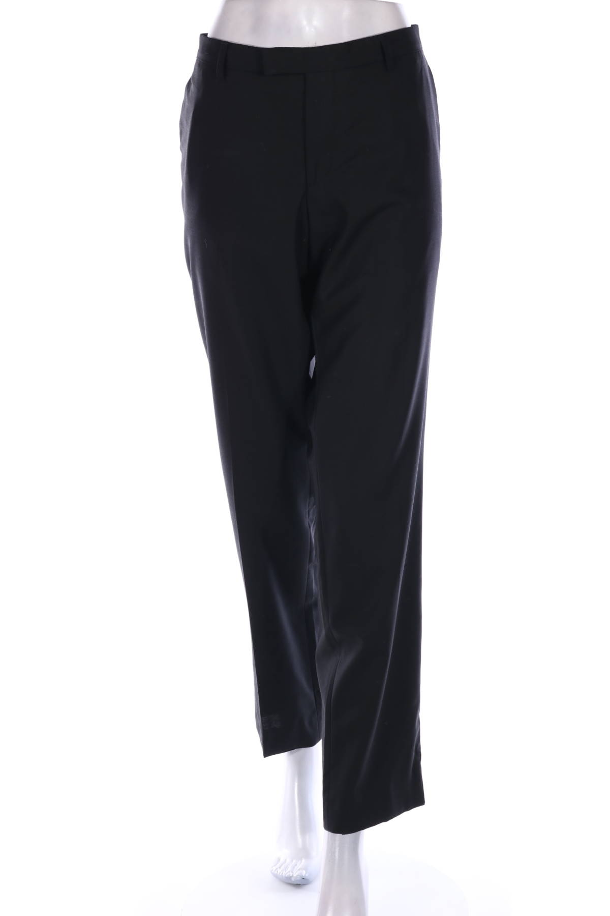 Елегантен панталон Hugo Boss1