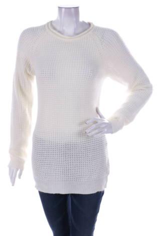 Пуловер AMBIANCE APPAREL