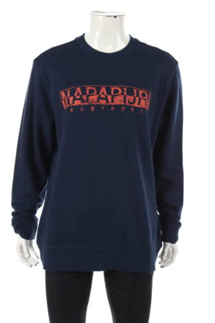 Спортна блуза Napapijri