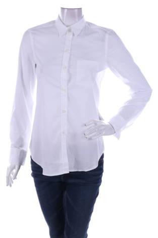 Официална риза Filippa K