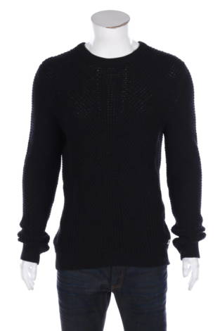 Пуловер PRODUKT