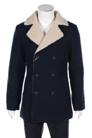 Зимно палто CASUAL FRIDAY
