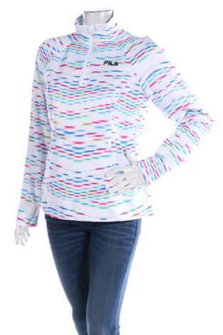 Спортна блуза Fila