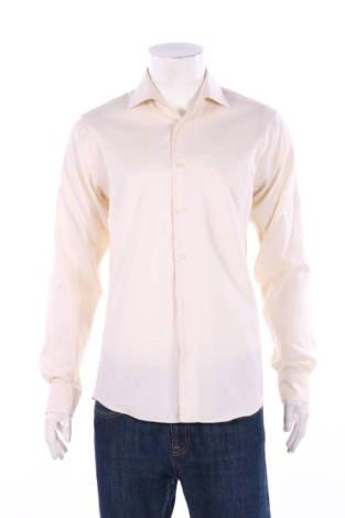 Риза Pronto Uomo1