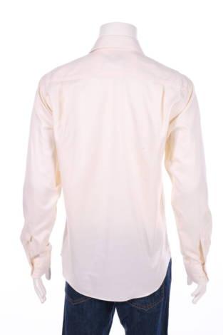 Риза Pronto Uomo2