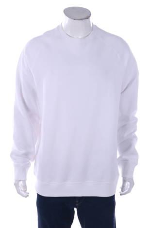 Спортна блуза Pier One