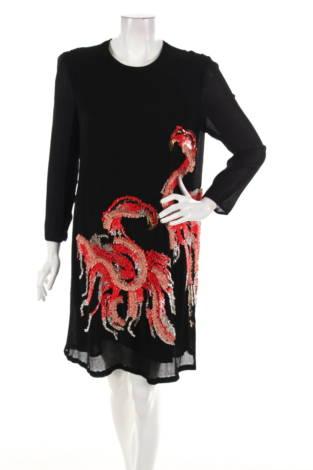 Парти рокля Just Cavalli
