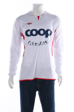 Спортна блуза Umbro