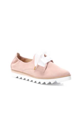 Спортни/Ежедневни обувки HOGL