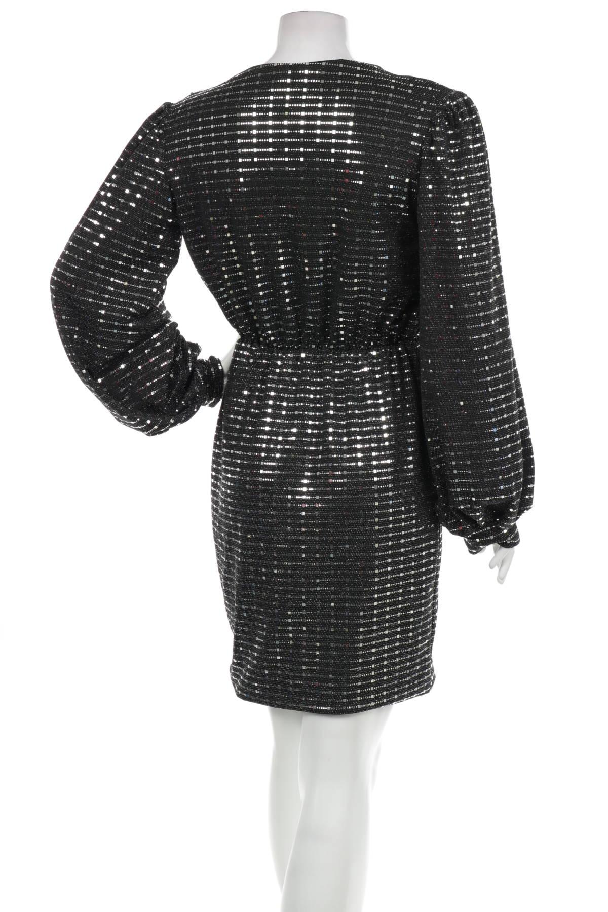 Официална рокля WAL G2
